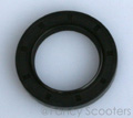 Oil Seal Type E-2 (3