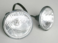 Headlight for GS-824