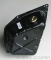 Gas Tank for GS-814