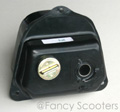 Gas Tank for GS-804