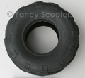 Outer Tire (145/70-6