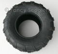 ATV Outer Tire 18x9.