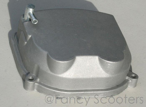 150cc GY6 Engine Cylinder Head Cover (Non-EGR)