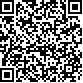 Category Url QR Code